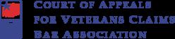 CAVC Bar Association